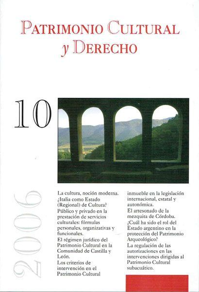 PyD-cover-10
