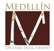 logo-medellin